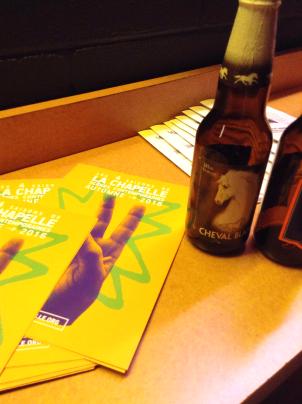 biere_billet